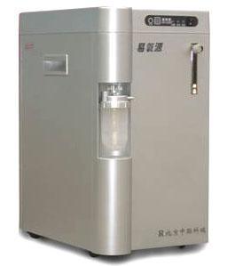 供应治疗呼吸系统病的请用西安子涵易氧源制氧机治疗呼吸系统病的请用