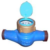 供应机械水表,普通水表