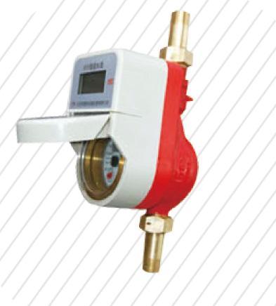 407563411_可换电池ic卡冷热水表_可换电池ic卡冷热水表