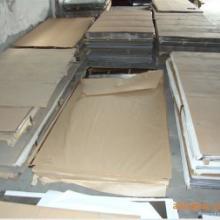 供应低价锅炉板容器板Q245R钢板批发