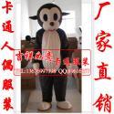云南卡通人偶服装昆明卡通服装图片