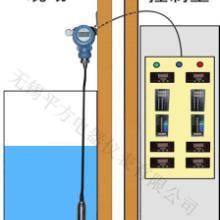 供应水箱液位控制器/水箱物位仪表