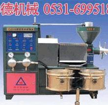食用油生产流程,食用油加工流程,食用油生产工艺,食用油加工设备