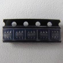 供应SY6288/SY6288AAAC/USB过流保护器件