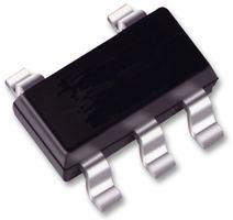 供应LPW5206/LPW5206H/USB过流保护器件
