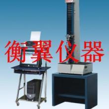 供应拉力试验机夹具弯曲强度测试仪批发