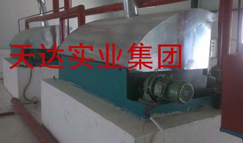 供应新疆牛油专业炼油锅批发