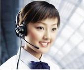 上海专业家电维修