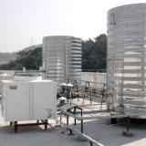 供应杭州塘栖空气能热水器