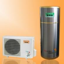 供应杭州家用热水器