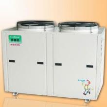 供应杭州热泵热水器