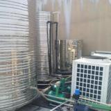 供应湖州空气能热水器