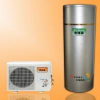 供应乔司空气能热水器
