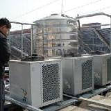 供应杭州空气能热水器维修