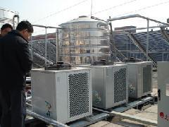 杭州太阳能图片/杭州太阳能样板图 (2)