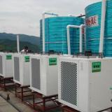 供应格力空气能热水器报价