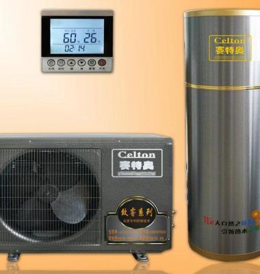 杭州太阳能图片/杭州太阳能样板图 (1)