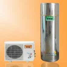 供应杭州快速热水器