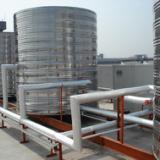 供应杭州空气能热水系统