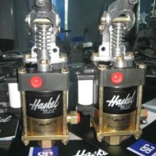 MHP-71气动泵