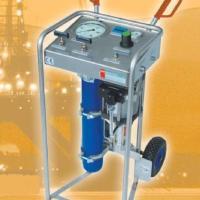 供应MAXIMATOR气体增压站,MAXIMATOR气体增压器