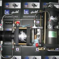 AAD-5空气增压泵,AAD-2空气增压泵