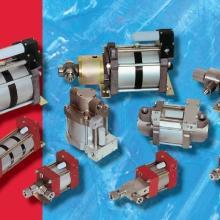 供应MAXIMATOR气动泵代理