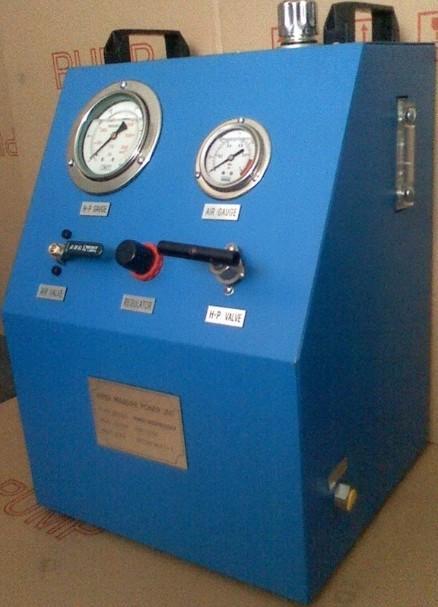 气动液压动力单元销售