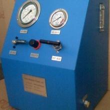 供应气动液压动力单元