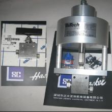 供应BUTECH高压针阀亚洲区总代理BUTECH批发