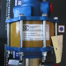 10-5000W020L,SC10-500-2气动泵