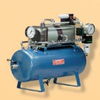 供应MAXIMATOR空气增压器