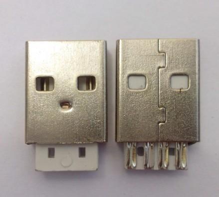 供应新款USB插头