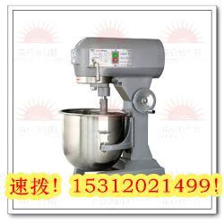 供应常州多功能搅拌机搅拌机价格搅拌机厂家