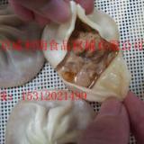 供应上海汤包机,江苏汤包机器
