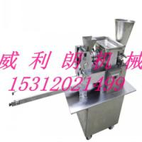 供应自动水饺机,家用饺子机怎么卖,批发饺子机