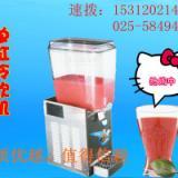 供应冷饮设备、冷饮机、果汁机的价格
