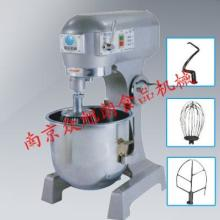 供应和面打蛋搅拌搅拌机搅拌机价格搅拌机厂家