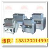 供应南京强力和面机和面机价格和面机厂家