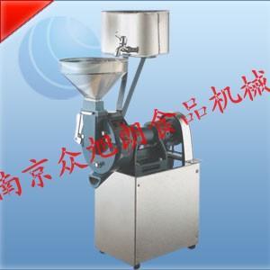 供应全自动磨浆机,浆渣自分机,豆浆机