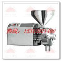供应五谷杂粮磨粉机设备