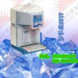 供应南京刨冰机价格,刨冰机厂家