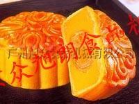 供应江苏月饼机器、专业月饼机、南京最便宜月饼设备