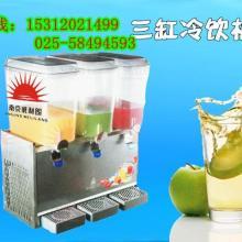 供应车间专用冷饮机