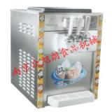 供应南京冰淇淋厂家,南京批发冰淇淋,小型冰淇淋机器