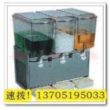 供应扬州冷热双用冷饮机,南京冷饮机,苏州冷饮机,泰州冷饮机