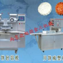 供应常州自动月饼机,无锡月饼机厂,合肥月饼机价格