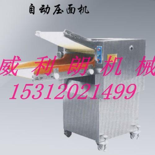 供应全自动压面机特价、全自动压面机的价格