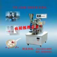 牡丹江粘豆包机图片
