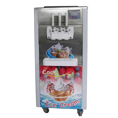 供应优质冰淇淋设备,冰淇淋机